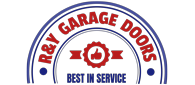 R&Y Garage Door Repair